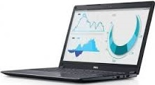 Dell Inspiron 5439 Drivers For Windows 10 (64bit)