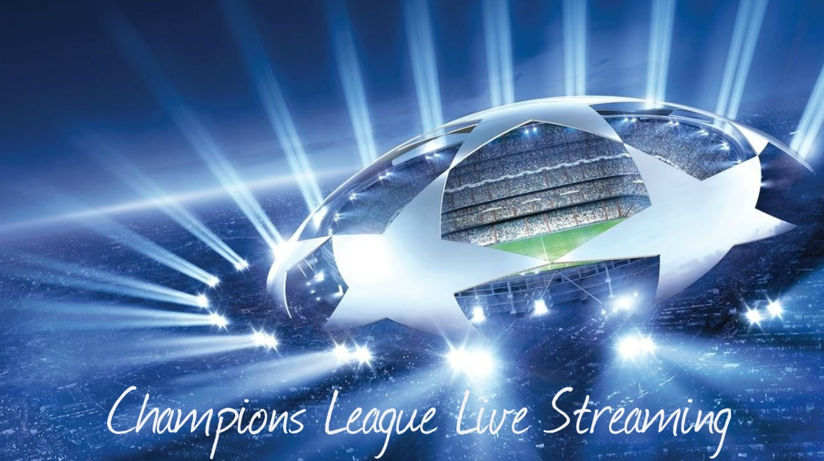 Partite Streaming: Juventus-Atletico Madrid Manchester City-Schalke 04, dove vederle Gratis Online e Diretta TV