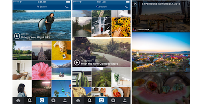 Instagram 9app download free for android1