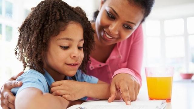 7 Activities That Make Your Kids Smarter