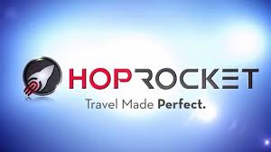 Hop Rocket Travel Review, Fred Ninow, HopRocket Comp Plan, Austin Zulauf, Hop Rocket Travel Deals, Ryan Vanderpool, Hop Rocket Scam, William Zulauf, HopRocket Travel Opportunity