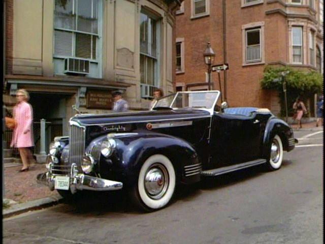 http://3.bp.blogspot.com/-CbKnMV3jaHI/Tt62JzeR7MI/AAAAAAAAIn4/TAluYwWJbZA/s1600/Banacek%2527s+1942+Packard.2-1.jpg