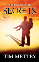 http://cbybookclub.blogspot.co.uk/2015/06/book-review-secrets-hero-chronicles-by.html