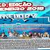 CD SITE MELODY BRAZIL (MELODY 2018 NOVEMBRO) DJ ZICO MIX