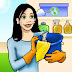 Homemade Household Cleaning products, Natural Household Cleaning Products, Household Product Supplies