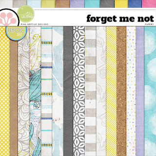 http://the-lilypad.com/store/Forget-Me-Not-Papers.html