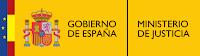 https://sede.mjusticia.gob.es/cs/Satellite/Sede/en/tramites/nacionalidad-espanola