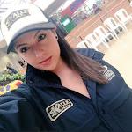 Diana Medina Foto 6