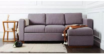 Gambar Sofa Bed Minimalis Murah
