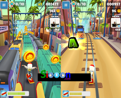Subway Surfers Hack Mod Cheat, Android Game Subway Surfers Hack Mod Cheat, Game Android Subway Surfers Hack Mod Cheat, Download Subway Surfers Hack Mod Cheat, Download Game Android Subway Surfers Hack Mod Cheat, Free Download Game Subway Surfers Android Hack Mod Cheat, Free Download Game Android Subway Surfers Hack Mod Cheat, How to Download Game Subway Surfers Android Hack Mod Cheat, How to Cheat Game Android Subway Surfers, How to Hack Game Android Subway Surfers, How to Download Game Subway Surfers apk, Free Download Game Android Subway Surfers Apk Mod, Mod Game Subway Surfers, Mod Game Android Subway Surfers, Free Download Game Android Subway Surfers Mod Apk, How to Cheat or Crack Game Android Subway Surfers, Android Game Subway Surfers, How to get Game Subway Surfers MOD, How to get Game Android Subway Surfers Mod, How to get Game MOD Android Subway Surfers, How to Download Game Subway Surfers Hack Cheat Game for Smartphone or Tablet Android, Free Download Game Subway Surfers Include Cheat Hack MOD for Smartphone or Tablet Android, How to Get Game Mod Subway Surfers Cheat Hack for Smartphone or Tablet Android, How to use Cheat on Game Subway Surfers Android, How to use MOD Game Android Subway Surfers, How to install the Game Subway Surfers Android Cheat, How to install Cheat Game Subway Surfers Android, How to Install Hack Game Subway Surfers Android, Game Information Subway Surfers already in MOD Hack and Cheat, Information Game Subway Surfers already in MOD Hack and Cheat, The latest news now game Subway Surfers for Android can use Cheat, Free Download Games Android Subway Surfers Hack Mod Cheats for Tablet or Smartphone Androis, Free Download Game Android Subway Surfers MOD Latest Version, Free Download Game MOD Subway Surfers for Android, Play Game Subway Surfers Android free Cheats and Hack, Free Download Games Subway Surfers Android Mod Unlimited Item, How to Cheat Game Android Subway Surfers, How to Hack Unlock Item on Game Subway Surfers, How to Get Cheat and Code on Game Android..