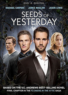 http://horrorsci-fiandmore.blogspot.com/p/seeds-of-yesterday-2015-i-kinda-feel.html
