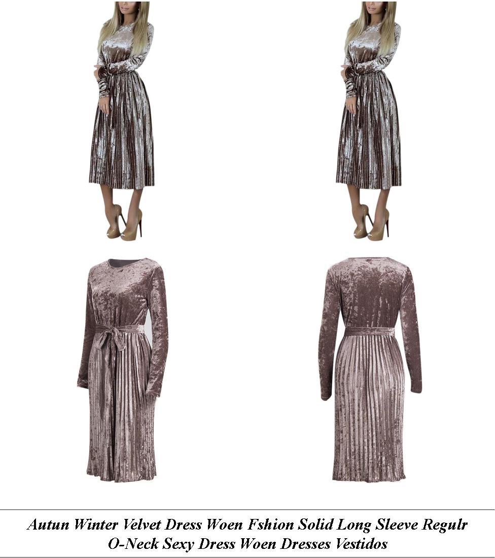 Modest Wedding Dresses Uk - Designer Womens Clothes Sale Online - Classy Evening Dresses Uk