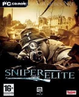 Download sniper elite v2 free for pc game full version working.