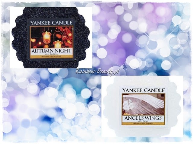 autumn-night-angels-wings-yankee-candle-blog-review-opinie