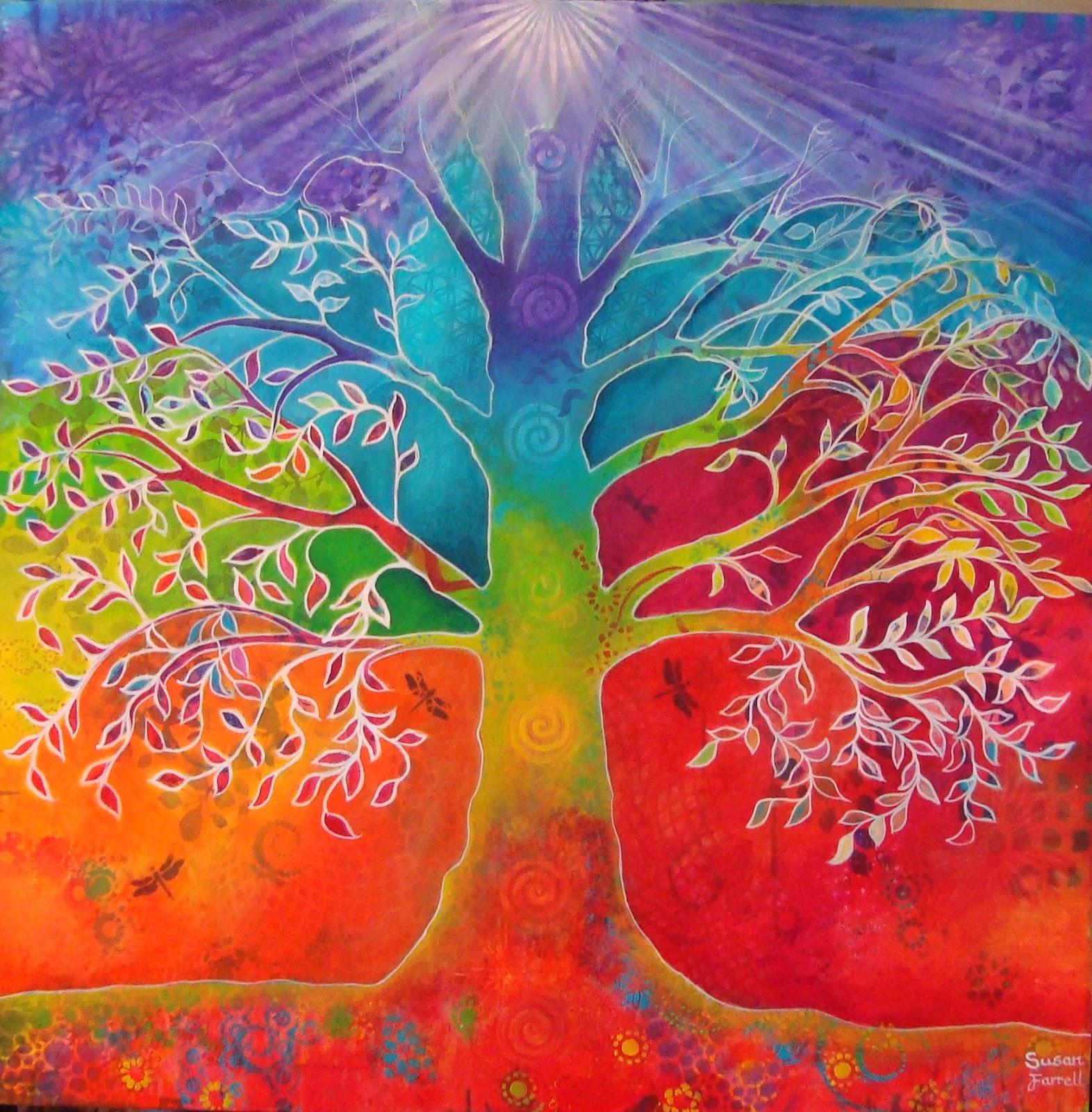 Chakra+Tree+of+Life.JPG