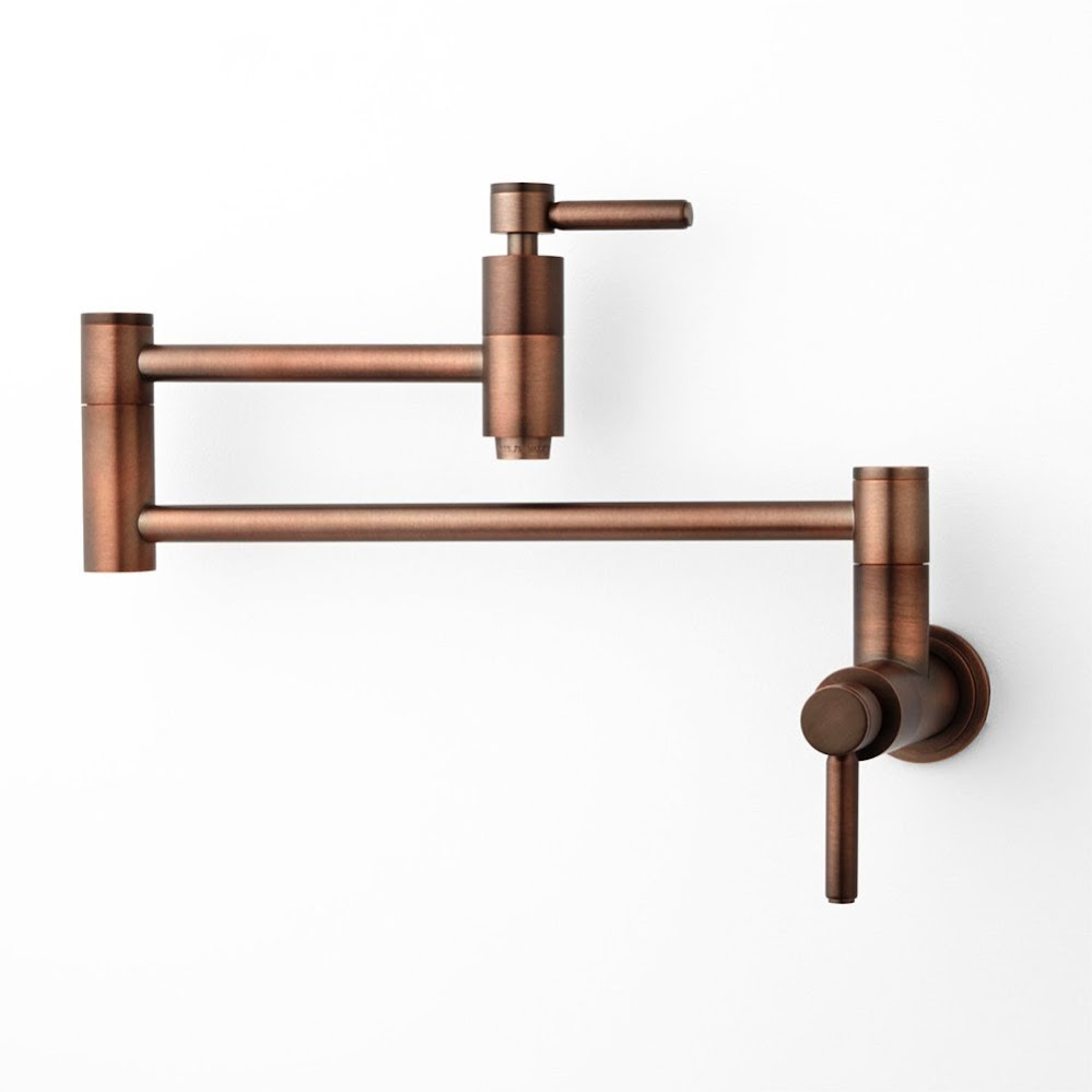 oli-rubbed-bronze