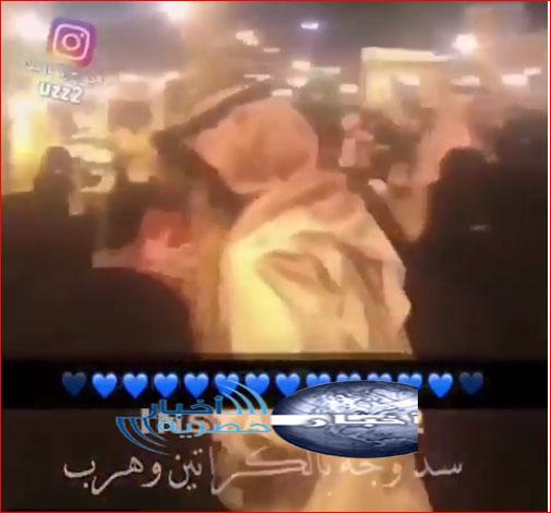 من هو «بائع الشاي» في السعودية الذي أثار جدل عبر موقع تويتر #بايع_الشاي