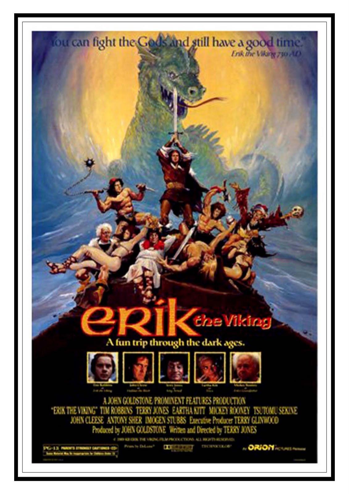 Poster+Erik.jpg