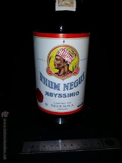 abyssinio
