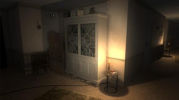 the-initiate-pc-screenshot-www.deca-games.com-4