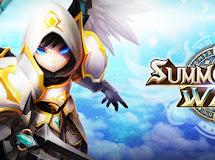 Summoners War: Sky Arena | O RPG mobile de 88Mi de usuários!