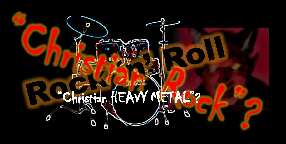 not all metal music are satanic