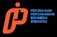 Lowongan Kerja PT. Perusahaan Perdagangan Indonesia ( Persero ) Mei 2016