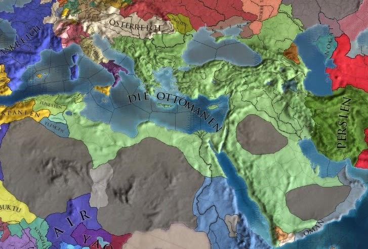 eu4-ottomanen-1595