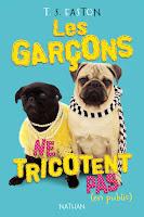 http://perfect-readings.blogspot.fr/2016/02/avis-les-garcons-ne-tricotent-pas-en.html