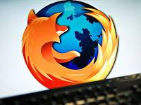 Mozilla anuncia navegador simplificado para iPad