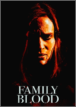 511449 - Filme Family Blood - Dublado Legendado
