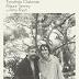 Trailer de BEAUTIFUL BOY: Steve Carell e Timothée Chalamet Lidam com a Dependência Familiar na Adaptação das Memórias