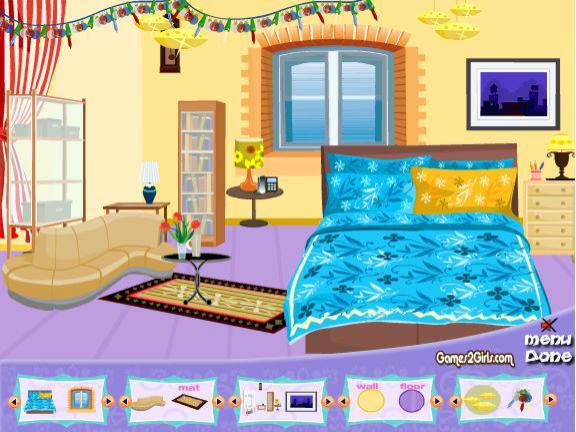design your bedroom online the stylish bedroom design online regarding residence