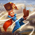 Review: Mages of Mystralia (Sony PlayStation 4)