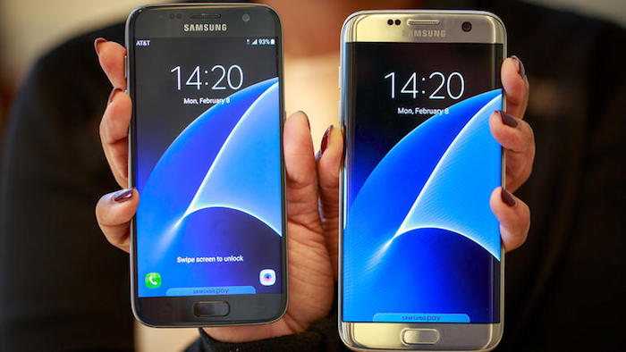 Samsung Galaxy S7 edge user manual,Samsung Galaxy S7 edge user guide manual,Samsung Galaxy S7 edge user manual pdf‎,Samsung Galaxy S7 edge user manual guide,Samsung Galaxy S7 edge owners manuals online,Samsung Galaxy S7 edge user guides, User Guide Manual,User Manual,User Manual Guide,User Manual PDF‎,