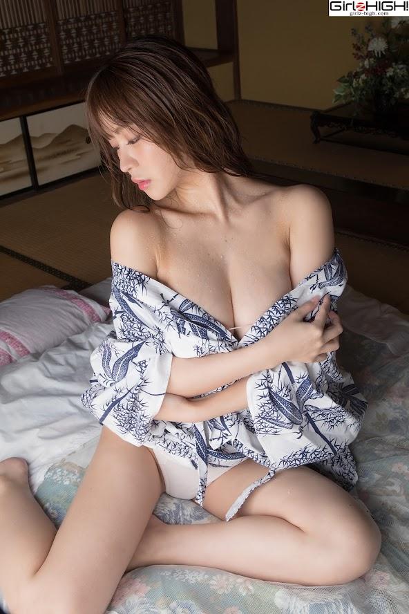 [Girlz-High] 2020-09-11 Kasumi Yoshinaga &  ghwb_012_005 [50P87.9 Mb] 202001.2079
