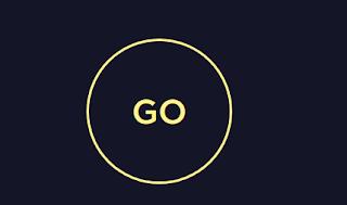 افضل موقعين لقياس سرعة الأنترنت الخاص بك