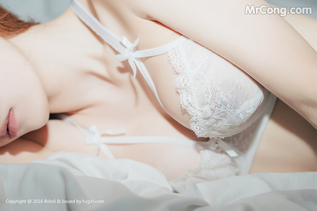 Image BoLoli-2017-06-26-Vol.074-Kbora-MrCong.com-050 in post BoLoli 2017-06-26 Vol.074: Kbora model (64 photos)