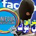 اختراق اي حساب فيسبوك عن طريق موقع Smikta.net