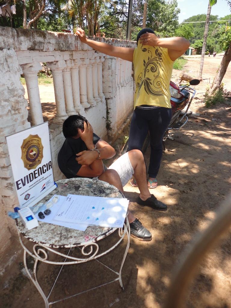 busca parejas en mexico maracay