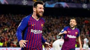 موعد مباراة ليفربول وبرشلونة الثلاثاء 7-5-2019 ضمن دوري أبطال أوروبا والقنوات الناقلة