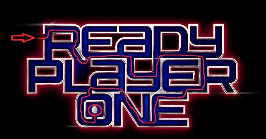 Первому игроку приготовиться, пасхалки, отсылки, намёки, полный список, Ready Player One, Easter Eggs, Full List