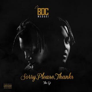 img-20160914-103233 BOC (@BOCMadaki) - Sorry Please Thanks EP