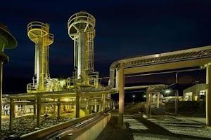 VC Osinbajo: Ten modular refineries reach advanced stage
