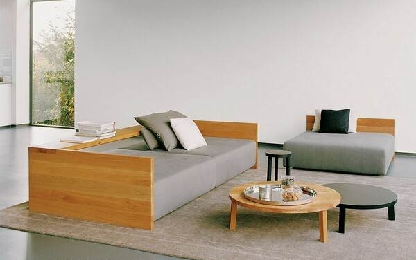 model desain kursi sofa minimalis keren