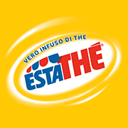 Estathè logo