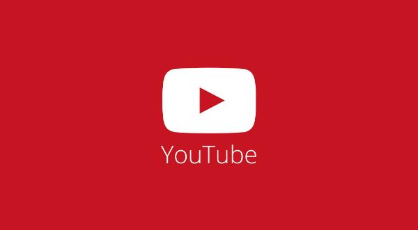 يوتيوب تحدث طريقة جديدة لعرض اقتراحات الفيديوهات