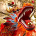 CARNAVAL 2018: O 1º Dragão Chinês de Pernambuco, é de Bom Conselho!!!