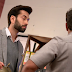 Ishqbaaz: Post Anika's Kidnap This Twist Will Take Place !!