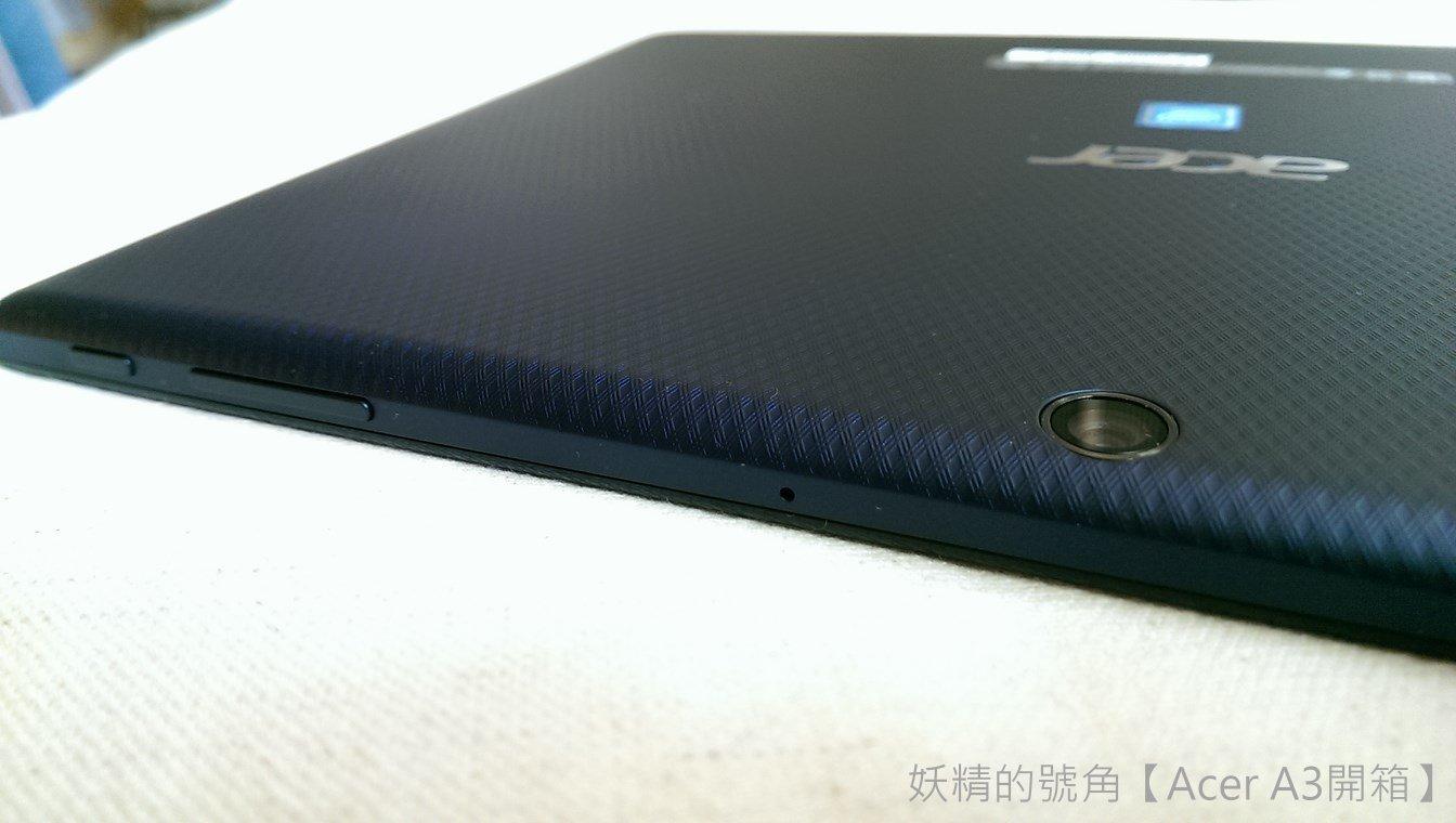 2016 02 13%2B10.51.28 - [開箱] ACER Iconia Tab A3-A30 10.1吋平板電腦